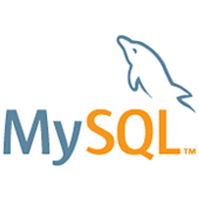 reset password mysql root