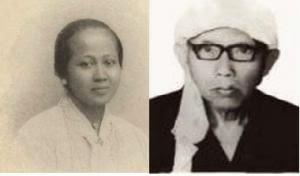 Kartini dan Kiai Saleh (Menelisik Sisi Kesantrian RA Kartini)