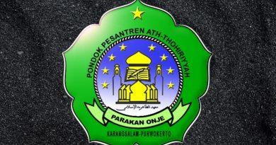 Pendaftaran Santri Baru PP. Ath-Thohiriyyah Purwokerto Tahun 2020